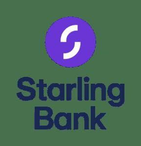, Starling Bank Partnership, AMCI Associates