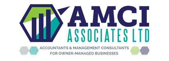 AMCI Associates